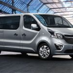 Opel_Vivaro_new